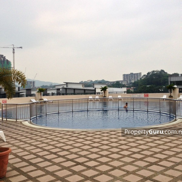http://n3.datasn.io/data/api/v1/n3_chennan/apartments_for_rent_in_malaysia/by_table/apartment_image_access/02/da/28/69/02da2869dca4b0a0154a02437e26b93e9706871c.jpg