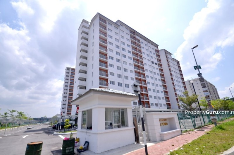 http://n3.datasn.io/data/api/v1/n3_chennan/apartments_for_rent_in_malaysia/by_table/apartment_image_access/29/90/f1/d8/2990f1d8e3ef278d4bcc551018d96c68c33ab031.jpg