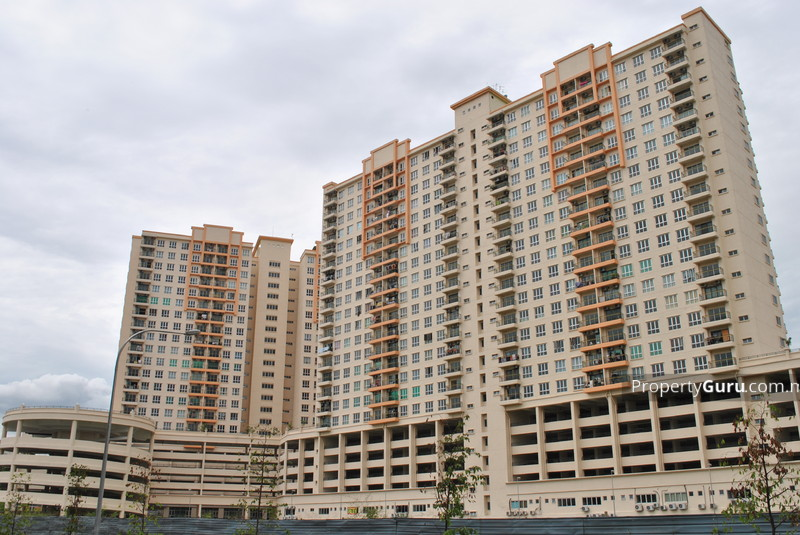 http://n3.datasn.io/data/api/v1/n3_chennan/apartments_for_rent_in_malaysia/by_table/apartment_image_access/39/6d/ff/b6/396dffb62e45d155ef9a46cd1d3dc4b8f4b0ee95.jpg