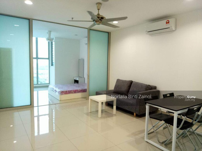 http://n3.datasn.io/data/api/v1/n3_chennan/apartments_for_rent_in_malaysia/by_table/apartment_image_access/4a/aa/60/21/4aaa6021b03deb0afda92864f6b3227ac09b4721.jpg