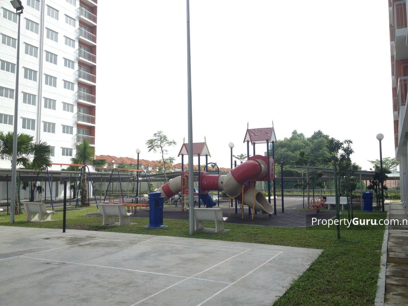 http://n3.datasn.io/data/api/v1/n3_chennan/apartments_for_rent_in_malaysia/by_table/apartment_image_access/53/af/f3/95/53aff3956241c1ca9a26784f3d438447cad366e6.jpg