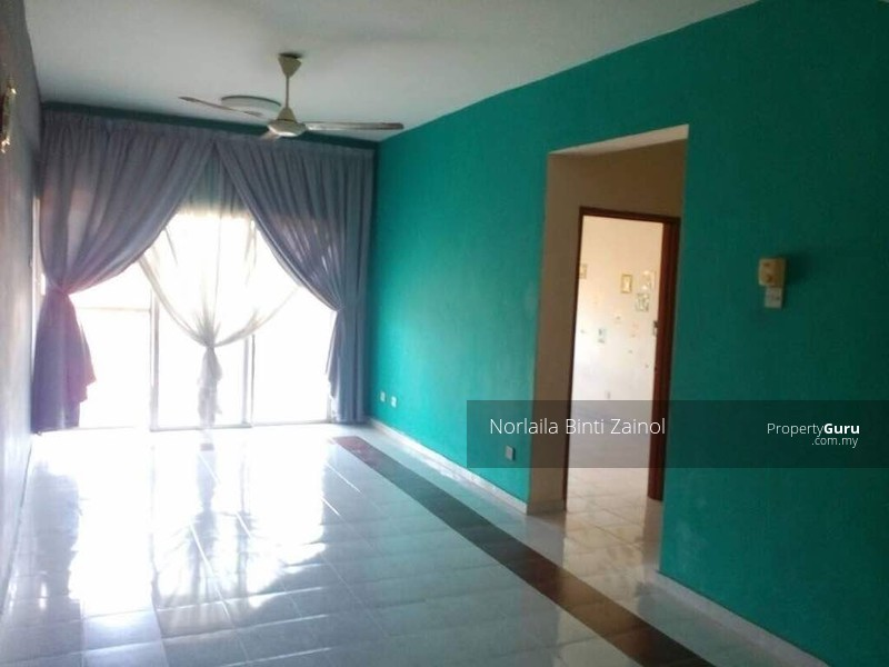http://n3.datasn.io/data/api/v1/n3_chennan/apartments_for_rent_in_malaysia/by_table/apartment_image_access/62/aa/9c/52/62aa9c52aed1b825e379fe1e082f04c3249dbe20.jpg