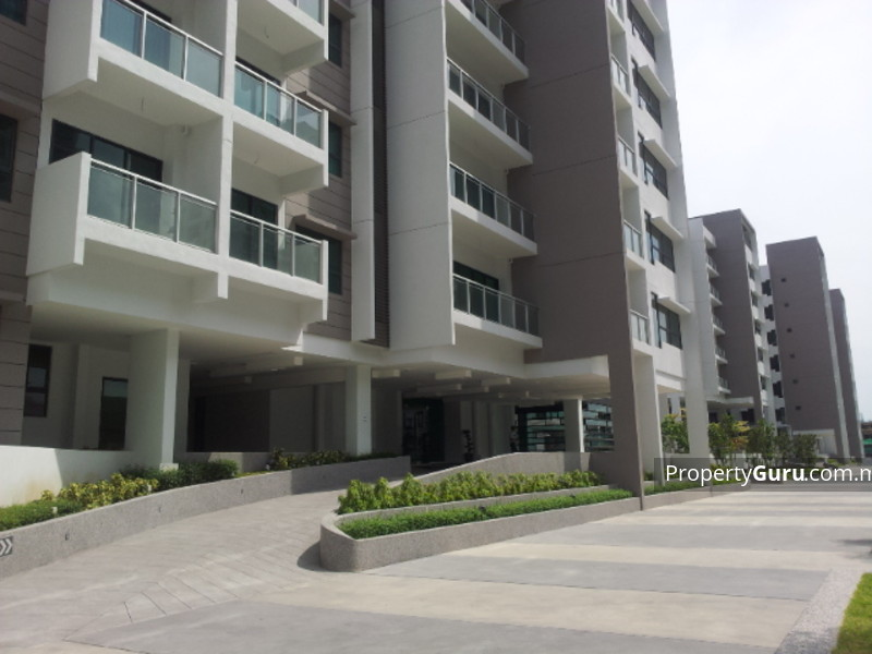 http://n3.datasn.io/data/api/v1/n3_chennan/apartments_for_rent_in_malaysia/by_table/apartment_image_access/68/66/5c/8a/68665c8a562f583f035af762094df8d9fb145938.jpg
