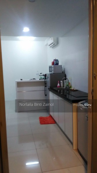 http://n3.datasn.io/data/api/v1/n3_chennan/apartments_for_rent_in_malaysia/by_table/apartment_image_access/6a/6c/4d/5f/6a6c4d5f0d4e9233fc655318c1af5079f5356f6b.jpg