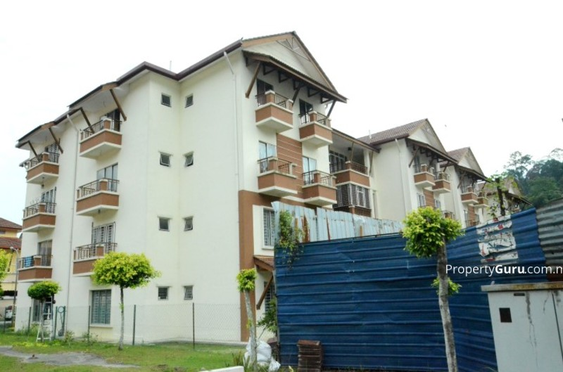 http://n3.datasn.io/data/api/v1/n3_chennan/apartments_for_rent_in_malaysia/by_table/apartment_image_access/7c/dc/9e/e3/7cdc9ee302b03a79f9cb1384e886c349af5ebb5b.jpg