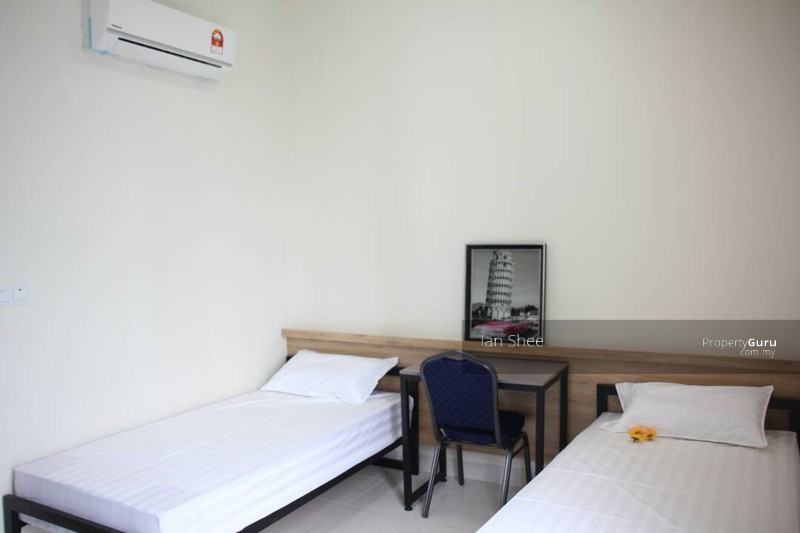 http://n3.datasn.io/data/api/v1/n3_chennan/apartments_for_rent_in_malaysia/by_table/apartment_image_access/86/39/67/f6/863967f6ba3b3962507d8e7c278e5142717d8daf.jpg