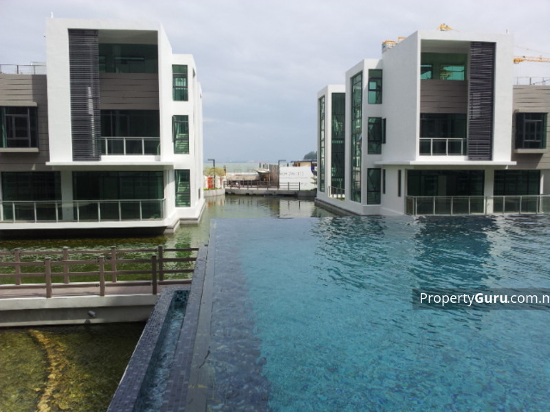 http://n3.datasn.io/data/api/v1/n3_chennan/apartments_for_rent_in_malaysia/by_table/apartment_image_access/89/12/50/f1/891250f19c56ff86ae5465e45d71b4b65c57712d.jpg