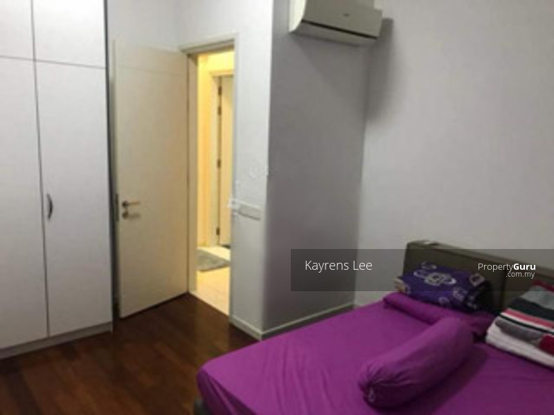 http://n3.datasn.io/data/api/v1/n3_chennan/apartments_for_rent_in_malaysia/by_table/apartment_image_access/8c/06/6f/21/8c066f21533419fef2395c3d1fb2fdc8f59d513b.jpg