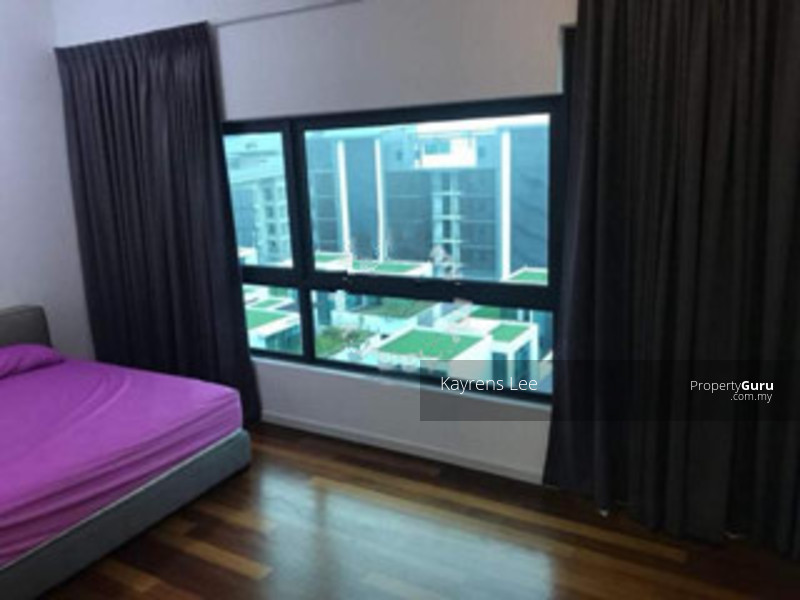 http://n3.datasn.io/data/api/v1/n3_chennan/apartments_for_rent_in_malaysia/by_table/apartment_image_access/9a/06/87/a5/9a0687a55b64361f90e7591f95342fe348db9358.jpg
