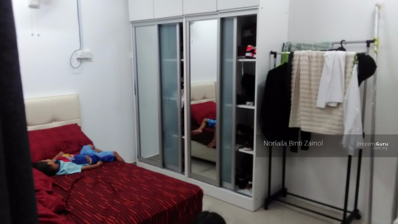 http://n3.datasn.io/data/api/v1/n3_chennan/apartments_for_rent_in_malaysia/by_table/apartment_image_access/9a/93/22/08/9a9322084750b9aeae73d2bf77cc6c2794389dd4.jpg