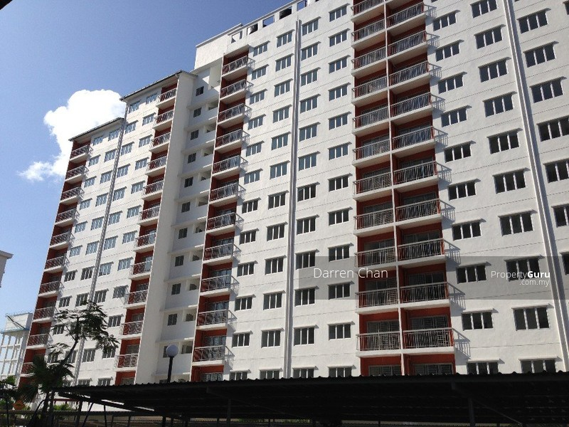 http://n3.datasn.io/data/api/v1/n3_chennan/apartments_for_rent_in_malaysia/by_table/apartment_image_access/9f/da/2b/d2/9fda2bd22c3f89ad6c0dc9571e1fd9b4605fb621.jpg