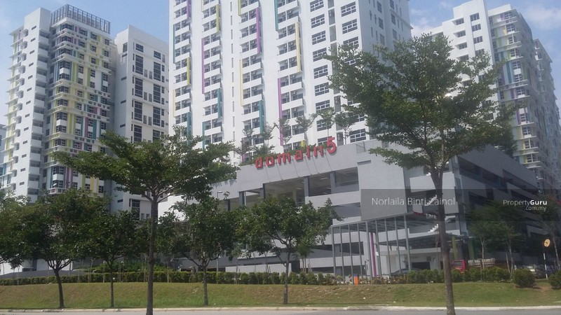 http://n3.datasn.io/data/api/v1/n3_chennan/apartments_for_rent_in_malaysia/by_table/apartment_image_access/c1/21/c3/cf/c121c3cf486296896a64ef4394d1a2eef023dc09.jpg