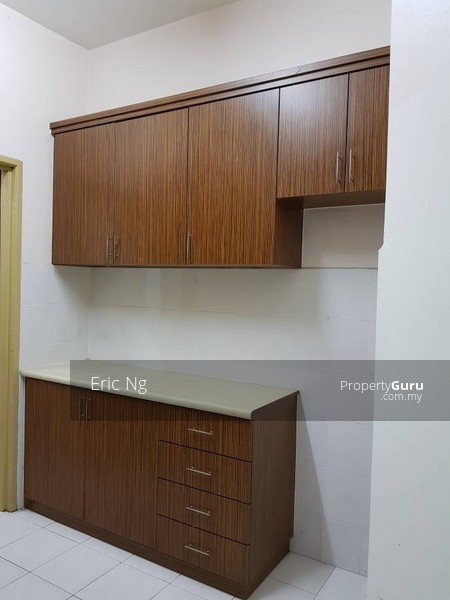 http://n3.datasn.io/data/api/v1/n3_chennan/apartments_for_rent_in_malaysia/by_table/apartment_image_access/c1/e5/56/35/c1e55635bae6cccb43752bc6da3ce9cb1a794b35.jpg