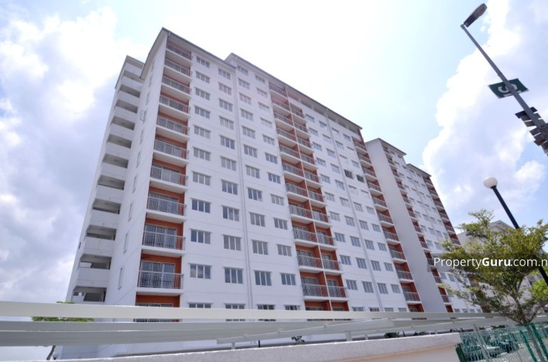 http://n3.datasn.io/data/api/v1/n3_chennan/apartments_for_rent_in_malaysia/by_table/apartment_image_access/c3/24/b0/0c/c324b00c504373a9faac95fb0c8e84f343347c56.jpg