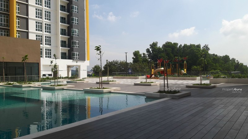 http://n3.datasn.io/data/api/v1/n3_chennan/apartments_for_rent_in_malaysia/by_table/apartment_image_access/c6/29/05/06/c629050610a787c8a775163dd312235511ae4c45.jpg