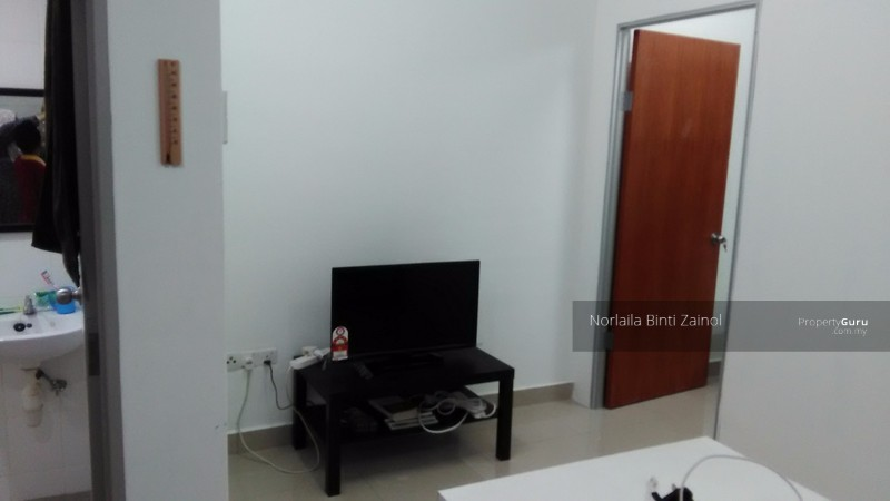 http://n3.datasn.io/data/api/v1/n3_chennan/apartments_for_rent_in_malaysia/by_table/apartment_image_access/cf/bf/84/da/cfbf84daed6495e4927a0610fa46aad6d45bccba.jpg