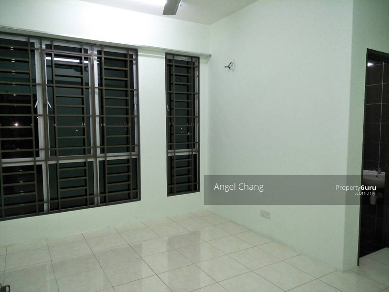 http://n3.datasn.io/data/api/v1/n3_chennan/apartments_for_rent_in_malaysia/by_table/apartment_image_access/de/cc/fb/0c/deccfb0c61882adddd3ad9eda6936fd22de913c8.jpg