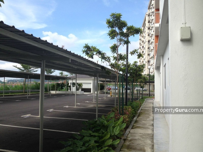 http://n3.datasn.io/data/api/v1/n3_chennan/apartments_for_rent_in_malaysia/by_table/apartment_image_access/e4/8f/0b/69/e48f0b69325b8b851bee5f4408563bfd6bfcdba0.jpg