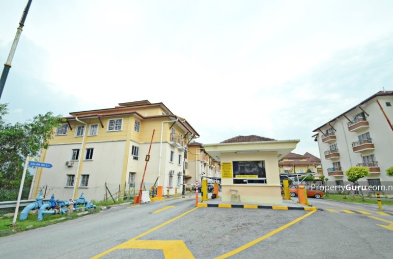 http://n3.datasn.io/data/api/v1/n3_chennan/apartments_for_rent_in_malaysia/by_table/apartment_image_access/e4/b6/34/a5/e4b634a57eb36f946a727f0b8f88b0888da9ea85.jpg