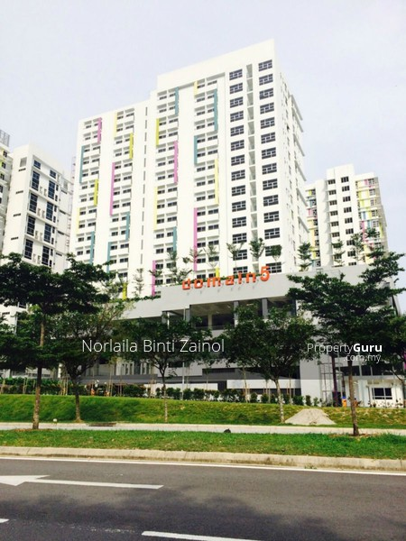 http://n3.datasn.io/data/api/v1/n3_chennan/apartments_for_rent_in_malaysia/by_table/apartment_image_access/e9/a8/ab/09/e9a8ab097856a82cafedc158bb31fcd498a80dfd.jpg