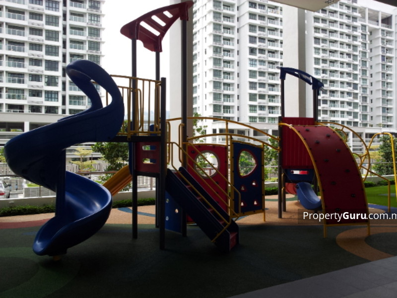 http://n3.datasn.io/data/api/v1/n3_chennan/apartments_for_rent_in_malaysia/by_table/apartment_image_access/e9/ec/e8/67/e9ece86707c882a8ddcbe42634c24c520cf24642.jpg