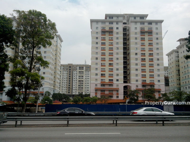 http://n3.datasn.io/data/api/v1/n3_chennan/apartments_for_rent_in_malaysia/by_table/apartment_image_access/ee/e4/f2/ab/eee4f2ab03d5341bba5f1a83d466e4abde8a92de.jpg