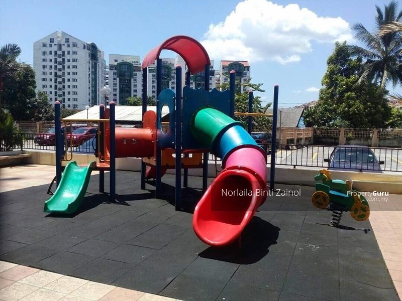 http://n3.datasn.io/data/api/v1/n3_chennan/apartments_for_rent_in_malaysia/by_table/apartment_image_access/ee/f0/54/00/eef05400659613ec46afad89274f0b9f574f4337.jpg