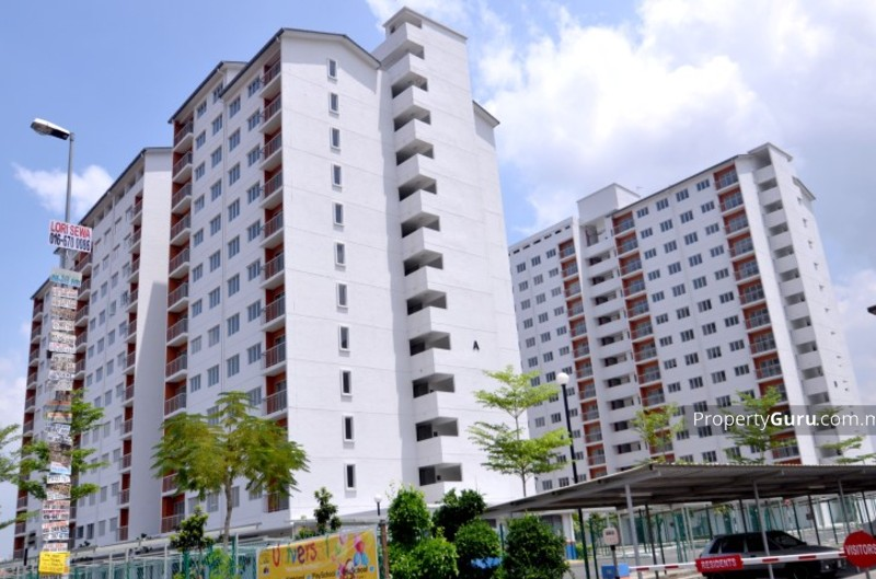 http://n3.datasn.io/data/api/v1/n3_chennan/apartments_for_rent_in_malaysia/by_table/apartment_image_access/f5/00/ef/cf/f500efcfbefd092845f852527ea413c3efe3ec40.jpg