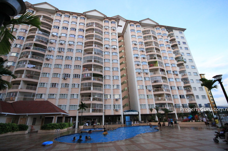 http://n3.datasn.io/data/api/v1/n3_chennan/apartments_for_rent_in_malaysia/by_table/apartment_image_access/f5/a5/8a/4d/f5a58a4d4c11c837316cc3867ab46e5cfcb801f9.jpg