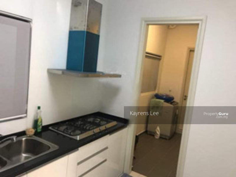 http://n3.datasn.io/data/api/v1/n3_chennan/apartments_for_rent_in_malaysia/by_table/apartment_image_access/f6/4b/df/ed/f64bdfedbd0f8a2fb0a16e524852339420d307fb.jpg