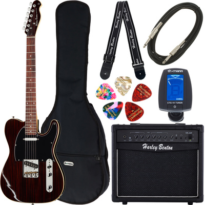 http://n3.datasn.io/data/api/v1/n3_chennan/music_instruments_5/main/musical_instrument_image//22/95/8d/62/22958d62882f798a7fee1fb95a9b1228d4212f6d.jpg