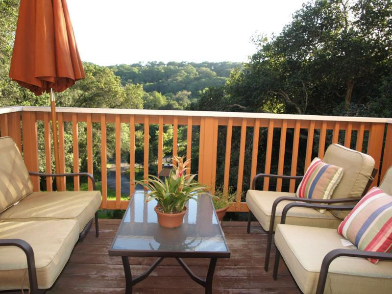 http://n3.datasn.io/data/api/v1/n3_chennan/united_states_vacation_rentals/by_table/vacation_rental_image_access/17/17/e8/be/1717e8be10ab176fc7bd2aa50df1d3f32fd521ab.jpg