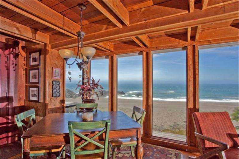 http://n3.datasn.io/data/api/v1/n3_chennan/united_states_vacation_rentals/by_table/vacation_rental_image_access/3f/19/54/d8/3f1954d8abfe9550b0b4aa94b568b7ab20d4dcee.jpg