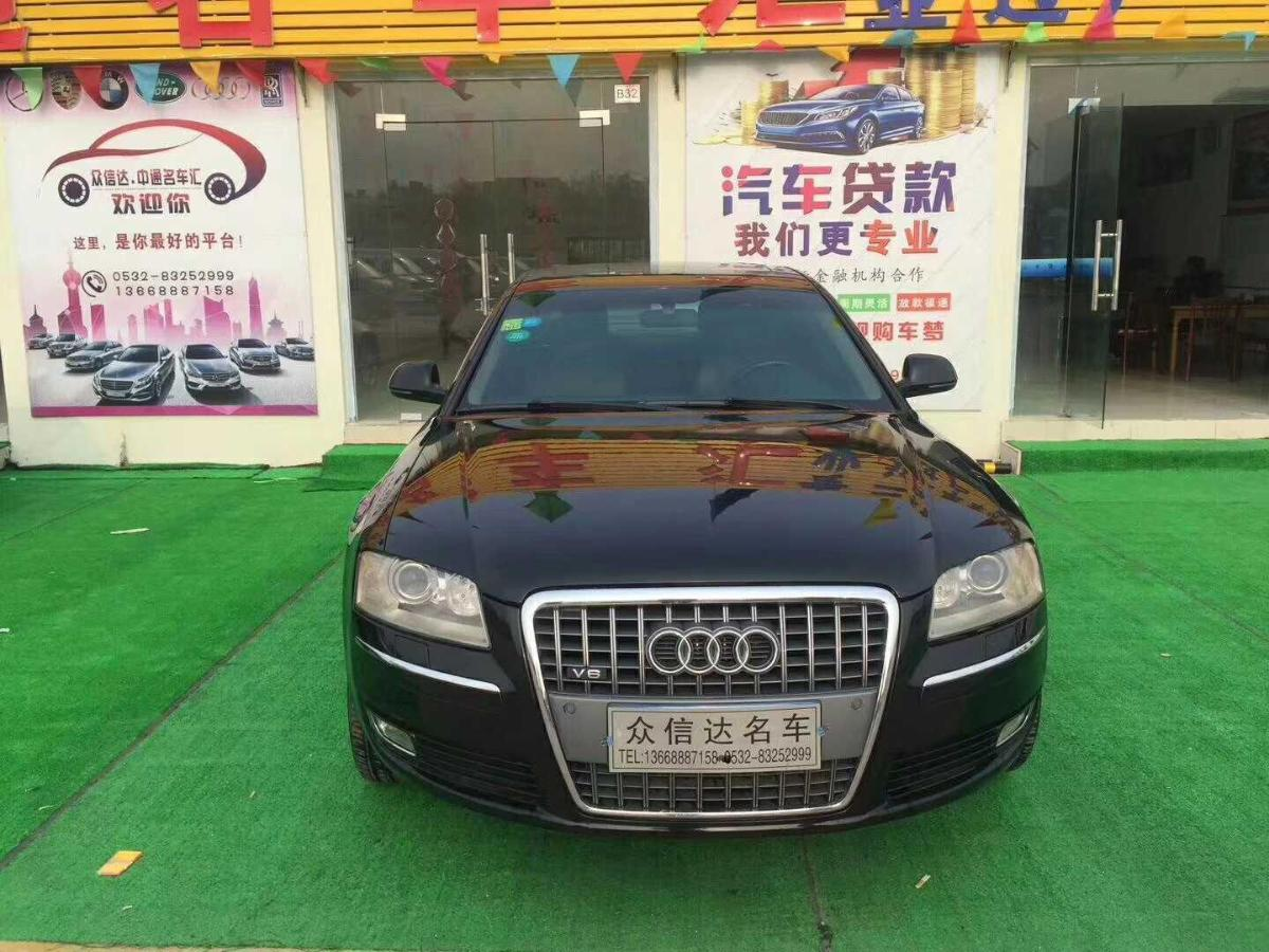 http://n3.datasn.io/data/api/v1/n3_chennan/used_car_for_sale_in_chian_2/by_table/used_car_image_access/00/b2/6c/0d/00b26c0d5f2c31aa23240afd776fa59ab0d7e043.jpg