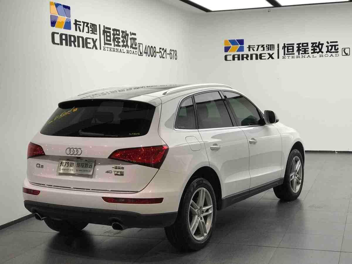 http://n3.datasn.io/data/api/v1/n3_chennan/used_car_for_sale_in_chian_2/by_table/used_car_image_access/15/69/58/d4/156958d4f62db133449efce29425afe5babc834d.jpg