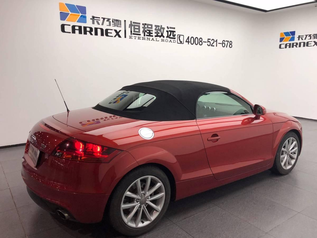 http://n3.datasn.io/data/api/v1/n3_chennan/used_car_for_sale_in_chian_2/by_table/used_car_image_access/15/eb/a8/e1/15eba8e17e7b18fd9b6032858d482e52816f51d2.jpg