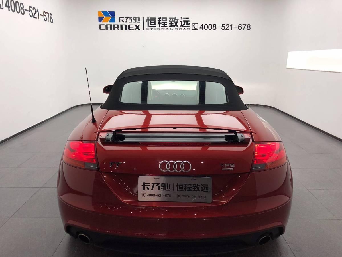 http://n3.datasn.io/data/api/v1/n3_chennan/used_car_for_sale_in_chian_2/by_table/used_car_image_access/20/f0/9a/23/20f09a23f6b35859e2550c251c3285797083196f.jpg