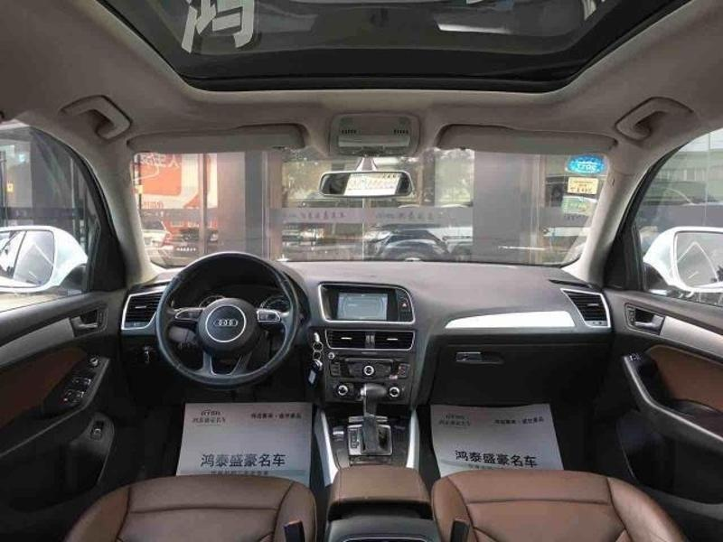 http://n3.datasn.io/data/api/v1/n3_chennan/used_car_for_sale_in_chian_2/by_table/used_car_image_access/2f/d4/6a/14/2fd46a1446864770be6bd37a7bbb23d4e3255836.jpg
