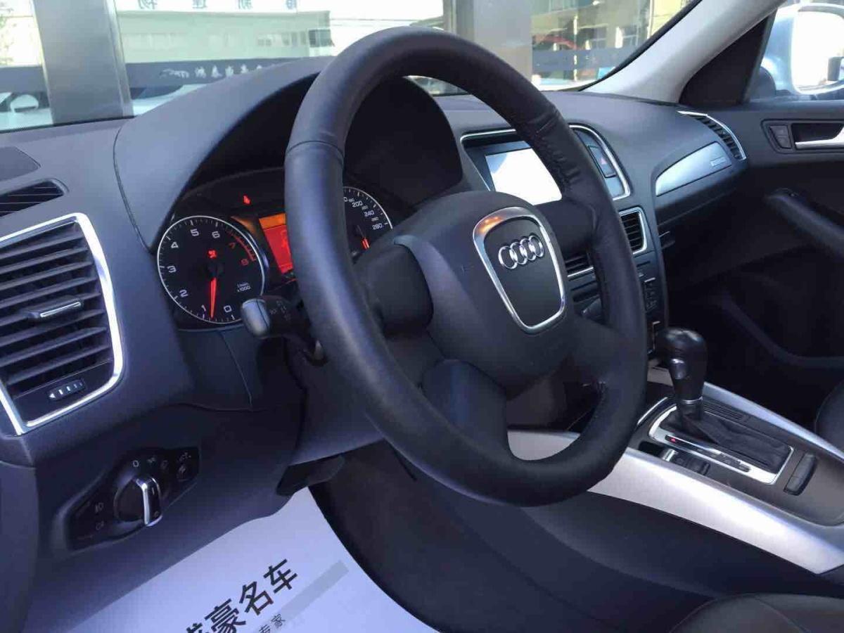 http://n3.datasn.io/data/api/v1/n3_chennan/used_car_for_sale_in_chian_2/by_table/used_car_image_access/49/67/e7/da/4967e7da496e785076a7913738ec423815d3b8f7.jpg