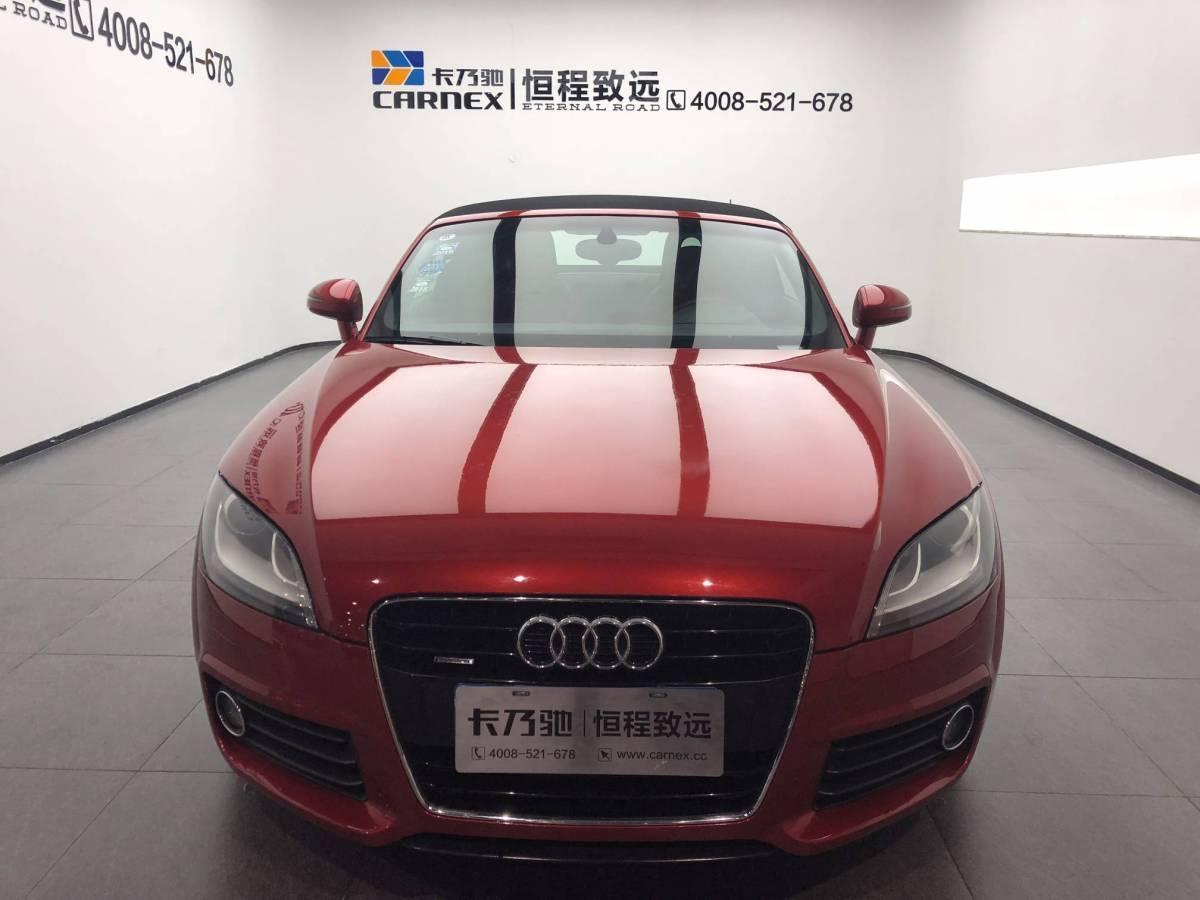 http://n3.datasn.io/data/api/v1/n3_chennan/used_car_for_sale_in_chian_2/by_table/used_car_image_access/50/5b/ec/db/505becdb3dcc34b442efcac076efb99634edba09.jpg