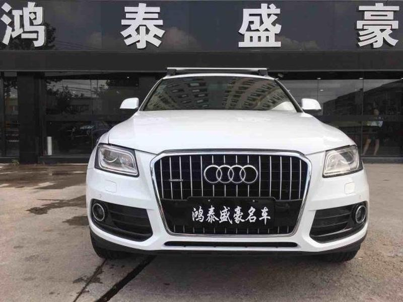 http://n3.datasn.io/data/api/v1/n3_chennan/used_car_for_sale_in_chian_2/by_table/used_car_image_access/5c/31/e7/ec/5c31e7ec21e64a663dd63fde0ba455234d05ae41.jpg