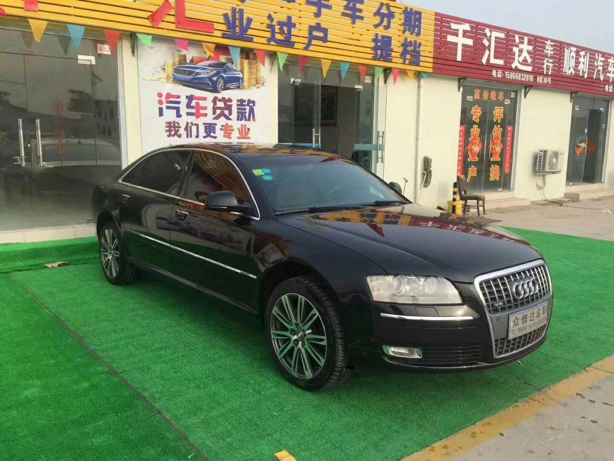 http://n3.datasn.io/data/api/v1/n3_chennan/used_car_for_sale_in_chian_2/by_table/used_car_image_access/68/de/1e/48/68de1e4892d97be6ca6d6918d34888bf240bbb9c.jpg