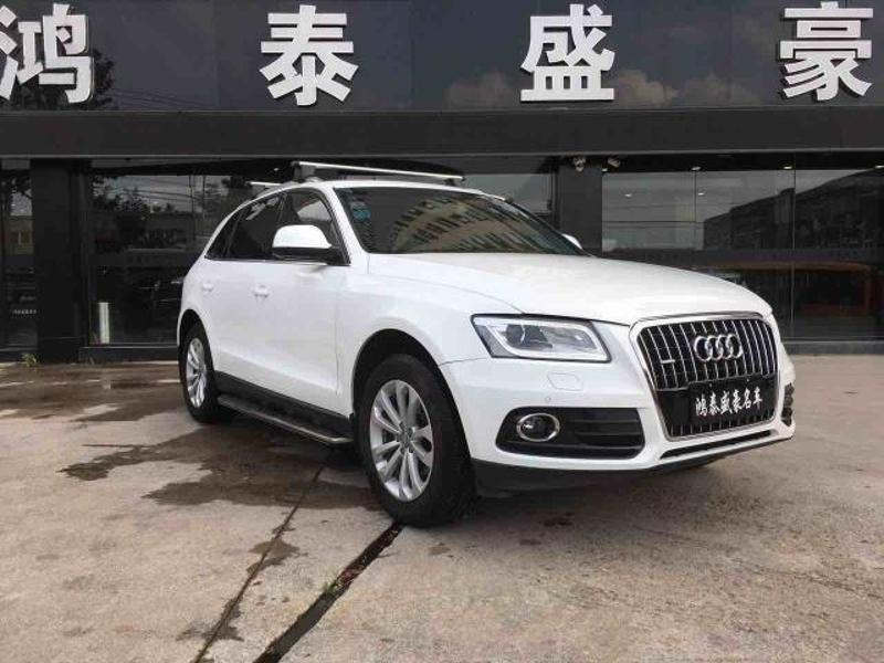 http://n3.datasn.io/data/api/v1/n3_chennan/used_car_for_sale_in_chian_2/by_table/used_car_image_access/72/e5/74/71/72e574717b95eec99361803218aa29316bc776db.jpg