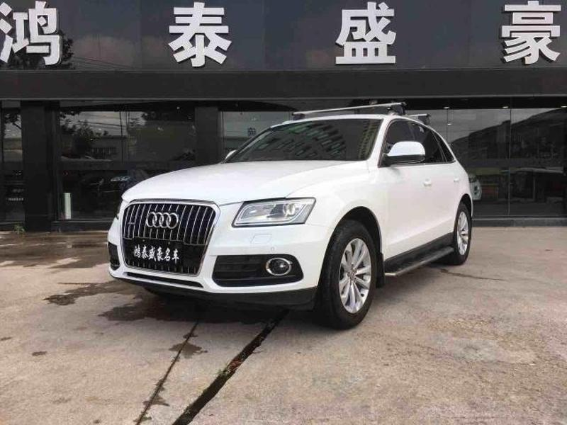 http://n3.datasn.io/data/api/v1/n3_chennan/used_car_for_sale_in_chian_2/by_table/used_car_image_access/74/4c/af/9a/744caf9af1be884b99827a79e0d7c50d8a7857c1.jpg