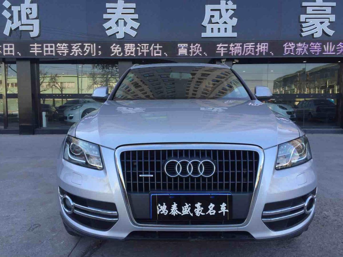 http://n3.datasn.io/data/api/v1/n3_chennan/used_car_for_sale_in_chian_2/by_table/used_car_image_access/77/c2/ec/a9/77c2eca9a4b6e45dee8ca6923c2a4adeb6fc81ef.jpg