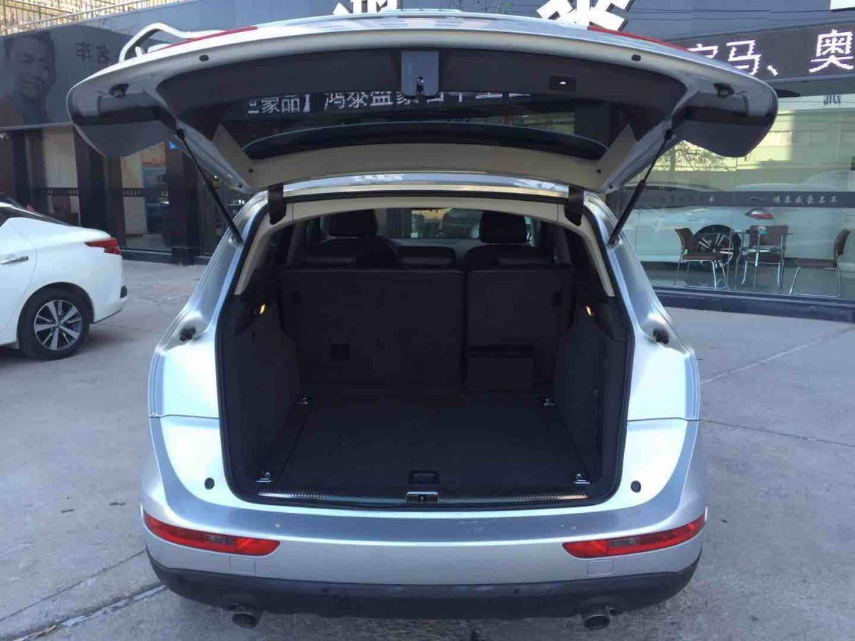 http://n3.datasn.io/data/api/v1/n3_chennan/used_car_for_sale_in_chian_2/by_table/used_car_image_access/82/32/be/90/8232be90dcd186f7a37dcdc360351714baa26bf5.jpg