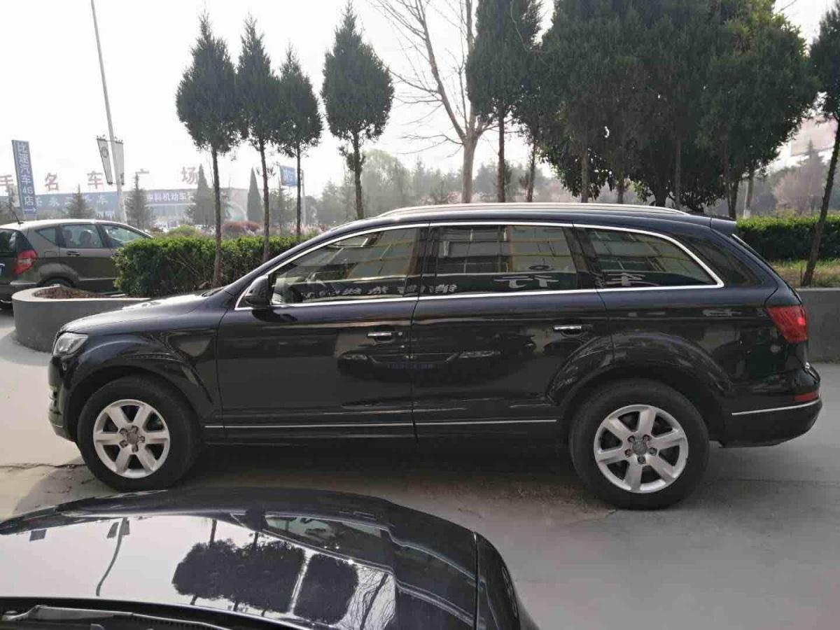 http://n3.datasn.io/data/api/v1/n3_chennan/used_car_for_sale_in_chian_2/by_table/used_car_image_access/87/45/15/96/874515964beb981c689ce2668691438e10508225.jpg
