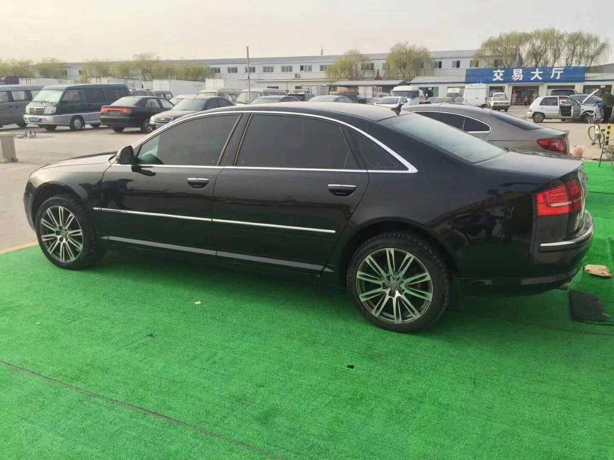 http://n3.datasn.io/data/api/v1/n3_chennan/used_car_for_sale_in_chian_2/by_table/used_car_image_access/88/c7/58/ef/88c758ef0c4b9c3b1abbcf4dacc42f5669e248f0.jpg
