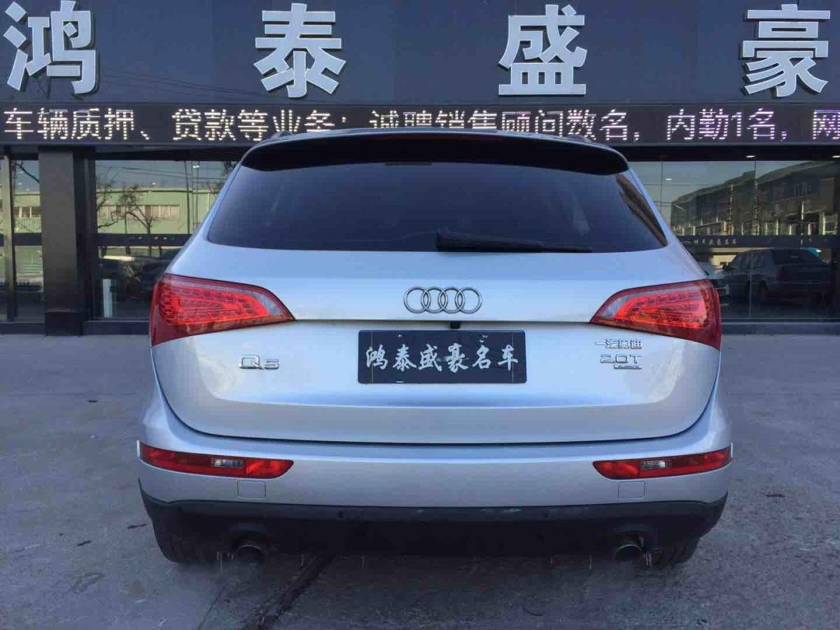 http://n3.datasn.io/data/api/v1/n3_chennan/used_car_for_sale_in_chian_2/by_table/used_car_image_access/8a/8f/f0/d2/8a8ff0d2b557ecc1d2937c20781888f7f0b54aad.jpg