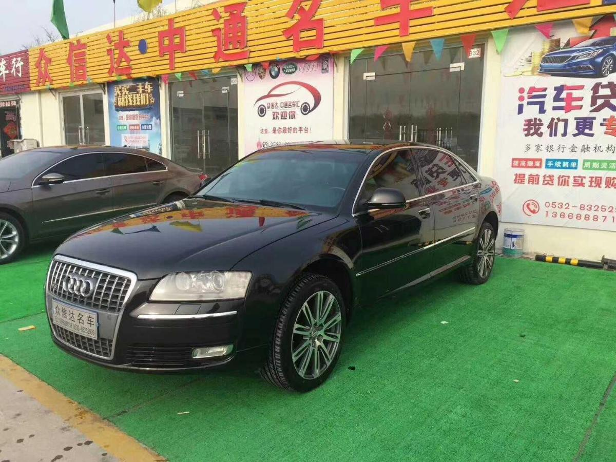 http://n3.datasn.io/data/api/v1/n3_chennan/used_car_for_sale_in_chian_2/by_table/used_car_image_access/95/27/b9/77/9527b97780b37e9afd61eda3ceb04b9c1d88e0ae.jpg